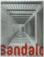 Rudolf Sandalo 1899-1980