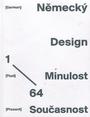 Německý design. Minulost-současnost