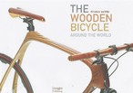 The Wooden Bicycle