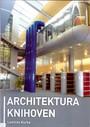 Architektura knihoven