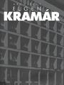 Architekt Eugen Kramár