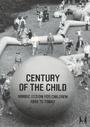 Century of the Child