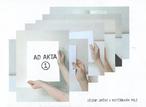 Ad Akta 1