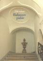 Balassov palác