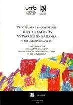 Procesuálne zhodnotenie identifikátorov výtvarného nadania v predškolskom veku