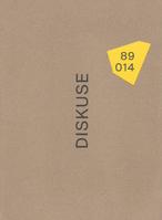Diskuse 89, 014