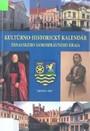 Kultúrno-historický kalendár Trnavského samosprávneho kraja