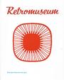 Retromuseum Cheb