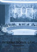 The power of international law