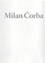 Milan Čorba
