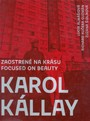 Karol Kállay: Zaostrené na krásu