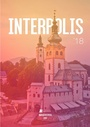 Interpolis '18