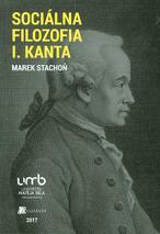 Sociálna filozofia I. Kanta