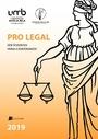 PRO LEGAL