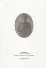 Renesancia forografie 19. storočia