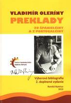 Vladimír Oleríny