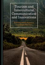 Tourism and intercultural communication and innovations