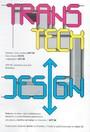 Transtechdesign
