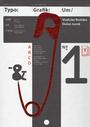 Typo:Grafik:Um / T1