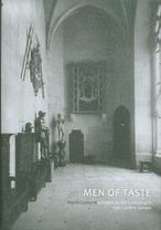 Men of taste