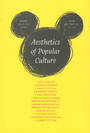 Aesthetics of Popular Culture