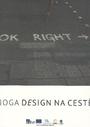 Design na cestě