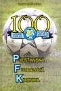 Piešťanská futbalová kronika