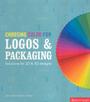 Choosing Color for Logos & Packaging