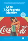 Logo & Corporate Identity