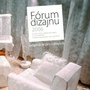 Fórum dizajnu 2006