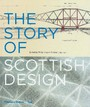 The Story of Scottish Design