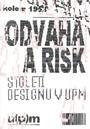 Odvaha a risk