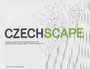 Czech scape
