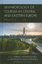 Anthropology of tourism in Central and Eastern Europe