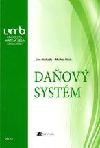 Daňový systém