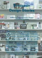 European design Stories