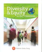 Diversity & equity in the classroom