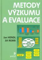 Metody výzkumu a evaluace