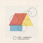 Fulla - Inšpirácie a interpretácie