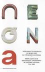 Neón a reklamná typografia do roku 1989 na východe Slovenska