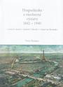 Hospodárske a všeobecné výstavy 1845 - 1940