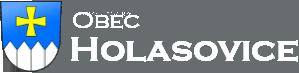 Logo Obec Holasovice