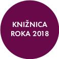 Knižnica roka 2018