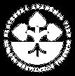 logo Slovenská akadémia vied